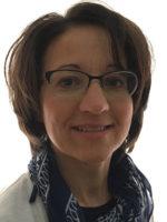 Karen Fritz