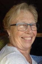 Nancy Dytman