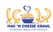 Mac 'n Cheese Crawl
